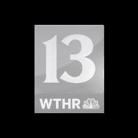 WTHR Logo