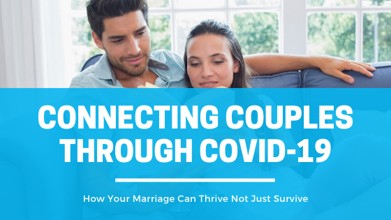 5 At-Home Date Night ideas to help you thrive during the coronavirus crisis