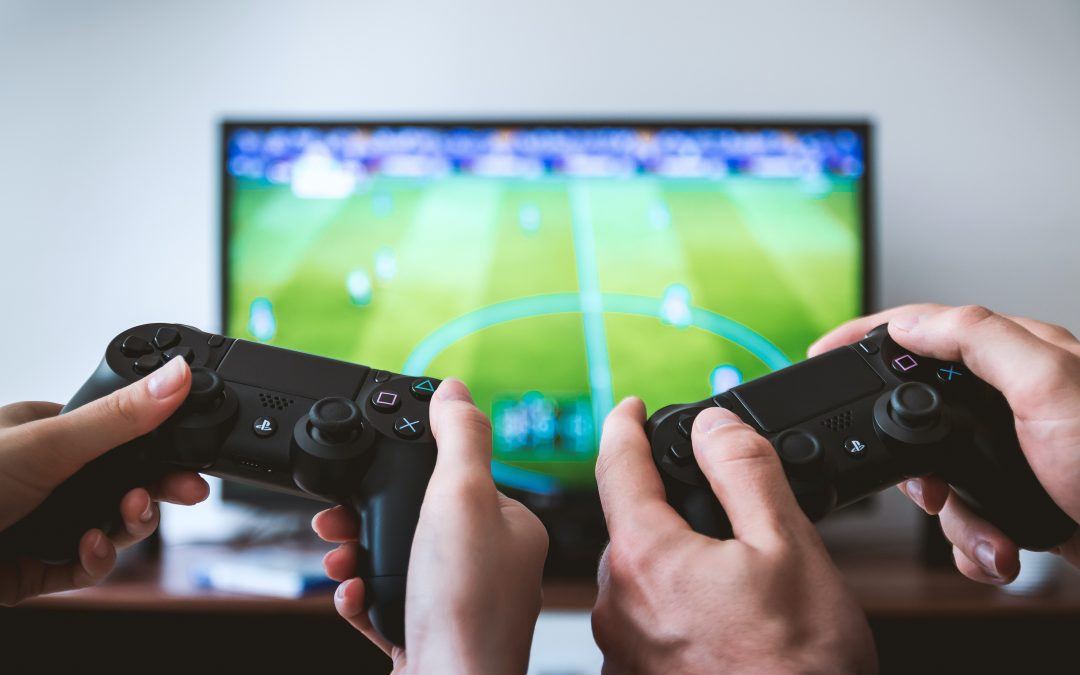 How to Stay Connected When You and Your Spouse Have Different Interests