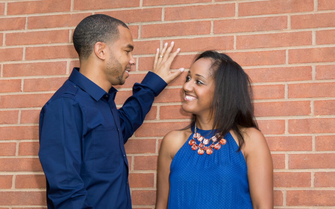 25 Things Your Wife Will Love To Hear You Say